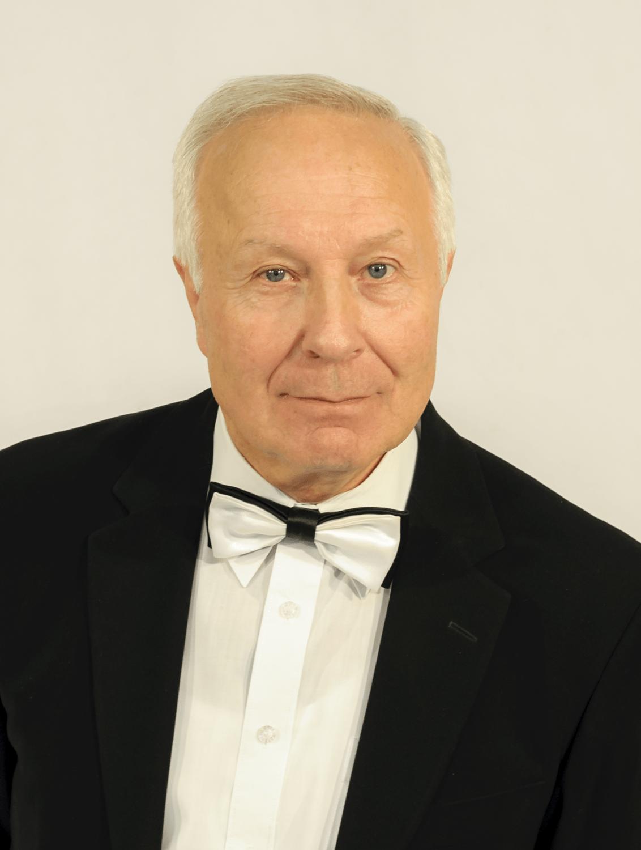 Віктар Клімчук