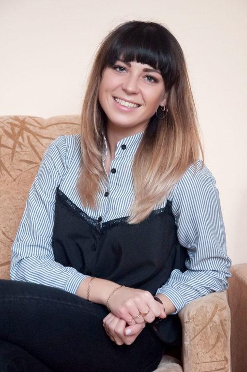 Марына Марозава